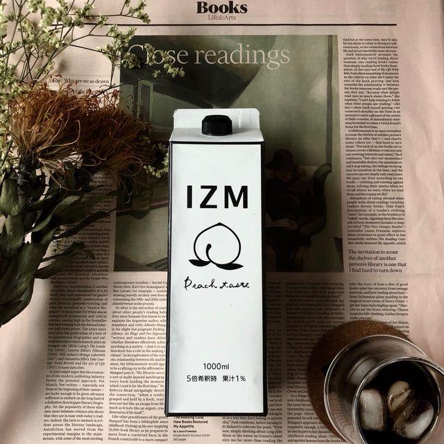 IZMP__02
