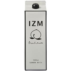 IZMピーチ1